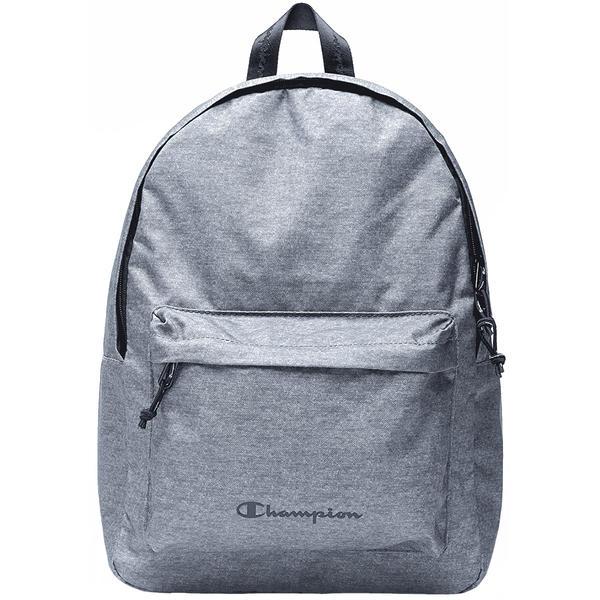 Backpack Unisex Rucksack, Graumeliert (NGAM/NBK)