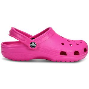 Classic Damen Clogs, pink