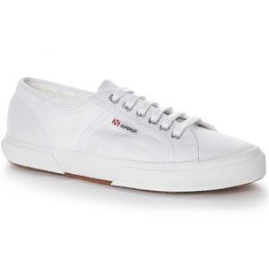 2750 Cotu Classic Unisex Sneaker, weiß (white)