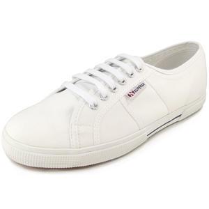 2950 Cotu Unisex Sneaker, weiß (white)