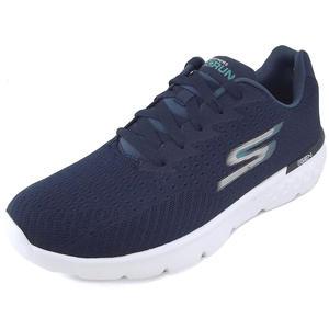 GOrun 400 Sole Damen Work-out Schuhe, dunkelblau/weiß (navy/white)