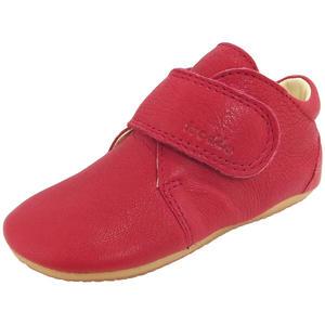 Prewalkers G1130005 Baby Erste Schuhe, rot (red)