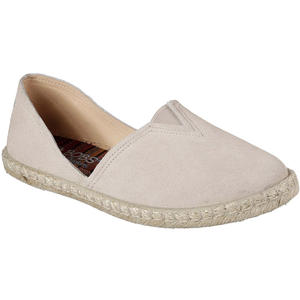 BOBS Day 2 Nite Damen Espadrilles, beige (natural)