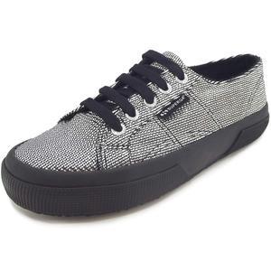 2750 Plisselamew Damen Sneaker, silber/schwarz (grey silver)