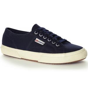2750 Cotu Classic Unisex Sneaker, dunkelblau (navy)