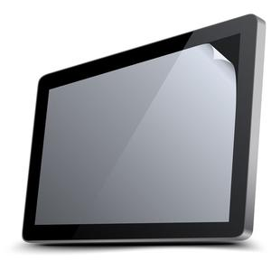 Display-Schutzfolie für MegaTAB OctaCore V8 (2GB RAM)