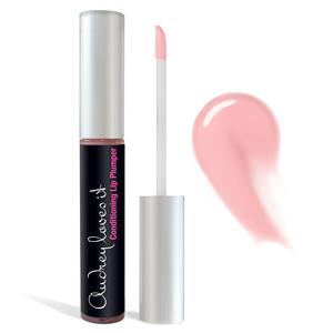 Conditioning Lip Plumper, 8 ml