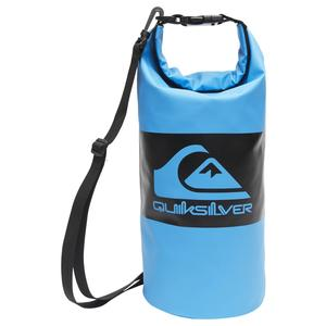 Quiksilver Small Water Stash - 5L - Fjord Blue