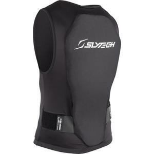 Slytech Vest Backpro Flexi Zip