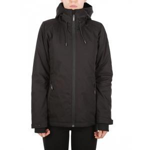Iriedaily Kishory Segler Jacket - XS
