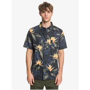 Quiksilver Poolsider Ss