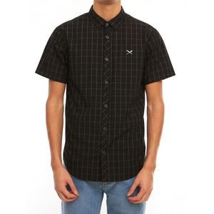 Iriedaily Mc Kieran SL Shirt - M