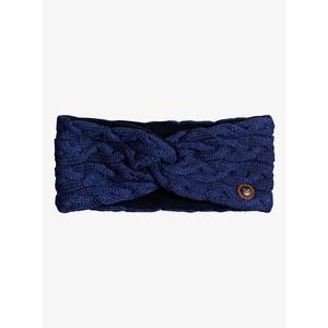 Roxy Alta Headband - One Size