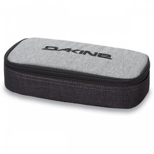 Dakine School Case - OS