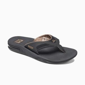 Reef Fanning Guys Sandals
