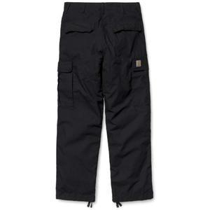 Carhartt Cargo Pant 100 Cotton - 28