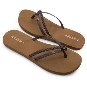 Volcom Thrills Sandal - 38