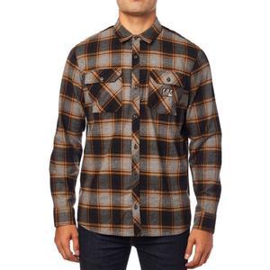 Hemden online kaufen bei shöpping.at 4618f47010