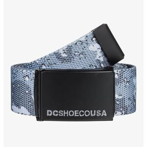 DC Web Belt 2 - One Size