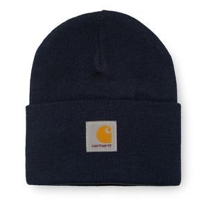 Carhartt Acrylic Watch Hat - OS
