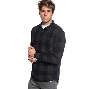 Quiksilver Motherfly Flannel - XL