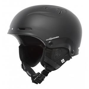 Sweet Protection Blaster Helmet