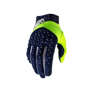 100% Airmatic Glove
