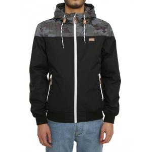 Iriedaily Insulaner P Jacket - XL
