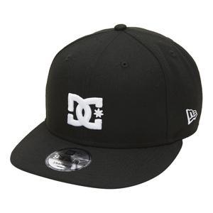 DC Empire Fielder - Black