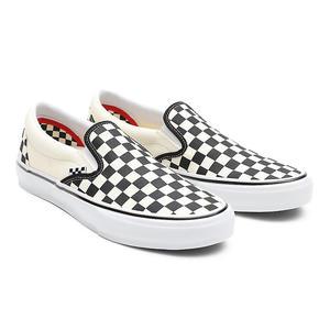 Vans Mn Skate Slip-On Checkerboard