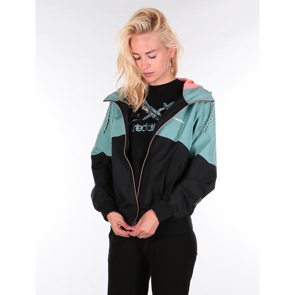 Iriedaily Respicer Jacket
