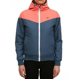 Iriedaily Sporty Spice Jacket - L