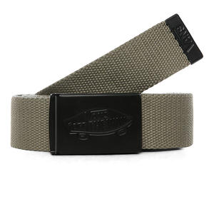 Vans Mn Conductor II Web Belt - One Size