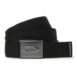 Oakley Ellipse Web Belt - One Size