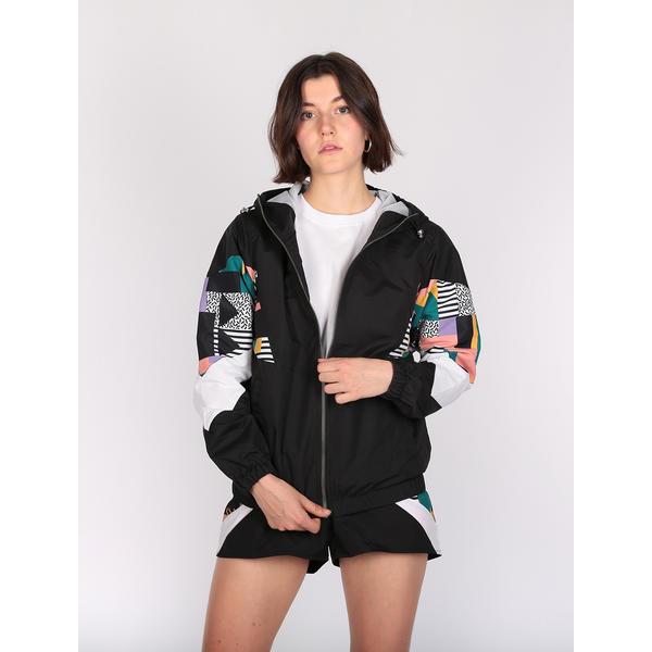Iriedaily Streetz R Jacket
