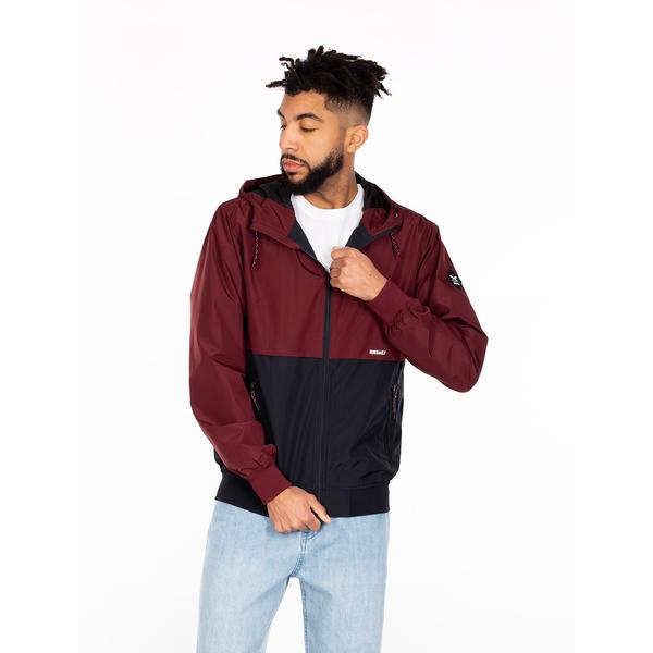 Iriedaily Resulaner Jacket