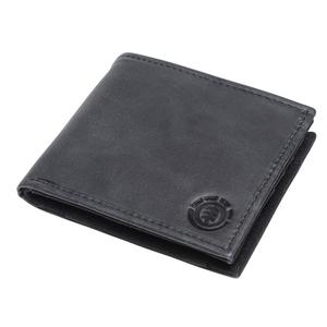 Element Avenue Wallet - One Size