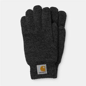 Carhartt Scott Gloves