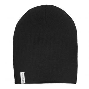 Wear Colour Rib Beanie - One Size