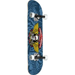 Powell Peralta Winged Ripper - 8