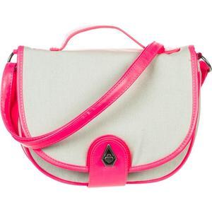 Volcom Get The Picture Shoulder Bag 13