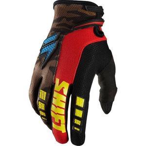 Fox Shift Strike Brigade Glove
