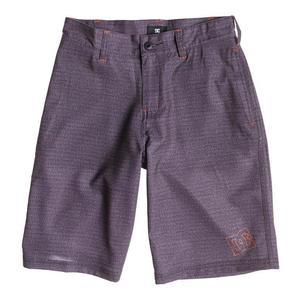 DC Lanai Hybrid Shorts