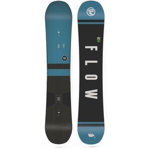 Flow Verve - 157 cm