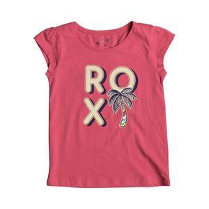 Roxy Moid Multi Palm Tree - 5