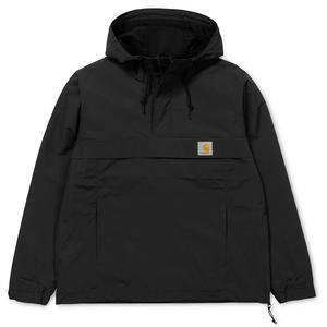Carhartt Nimbus Pullover S