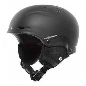 Sweet Protection Blaster Helmet - SM