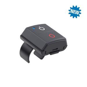 SP Gadgets SP Bluetooth Remote