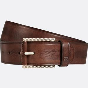 Billabong Curva Belt