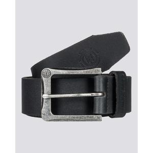 Element Poloma Belt